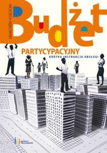 budzet_okladka